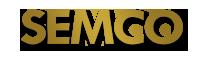 Semco Tips - World's Largest Manufacturer of Beryllium Copper Plunger Tips